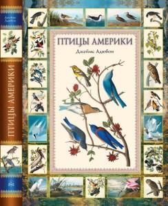 america_birds