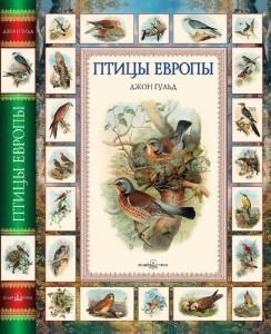 europa_birds