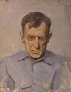 Григорий Владимирович Трубецкой
