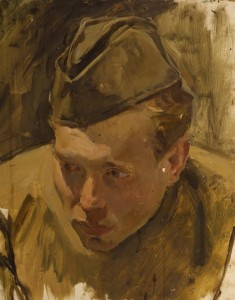 Владимир Валерьевич Перцов