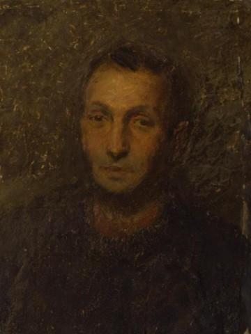 Николай Фёдорович Челищев