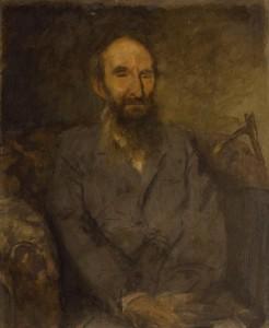 Всеволод Степанович Веселовский