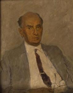 Алексей Владимирович Чичерин
