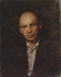 Владимир Иванович Гоманьков