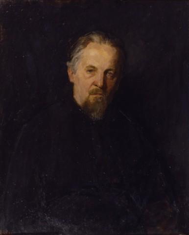 Кирилл Владимирович Чернетский