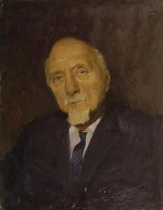 Сергей Савич Драгунов