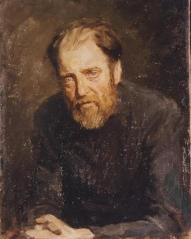 Алексей Петрович Арцыбушев