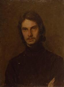 Юрий Алексеевич Иванов
