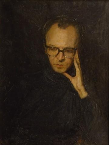 Сергей Викторович Мейен